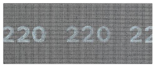 Bosch DIY 25tlg.