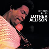 Luther's Blues (Remastered)