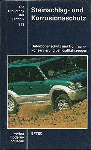 steinschlag-und-korrosionsschutz-unterbodenschutz-und-hohlraumkonservierung-bei-kraftfahrzeugen