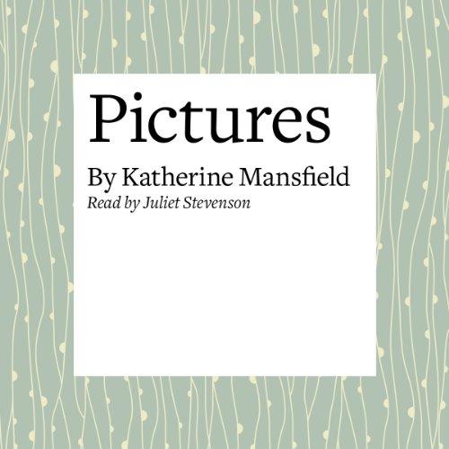 Pictures  Audiolibri