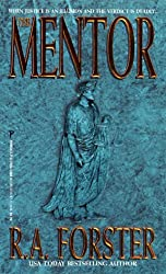 The Mentor by R.A. Forster (1998-04-29)