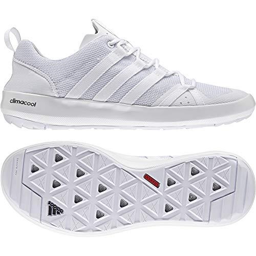 scarpe per correre su asfalto