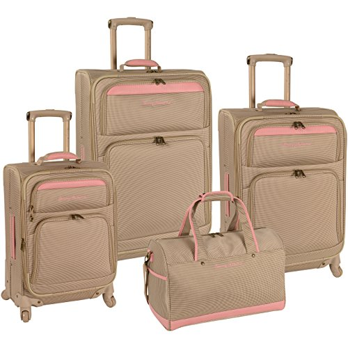 tommy-bahama-bahama-mama-four-piece-luggage-set-champagne-pink-one-size