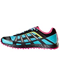 Salming Trail T2 Women's Zapatillas Para Correr - SS16