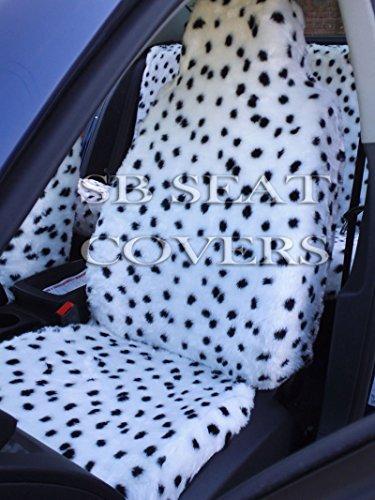 per-dodge-grand-caravan-minivan-coprisedili-per-auto-finta-pelliccia-di-dalmata-2-fronti