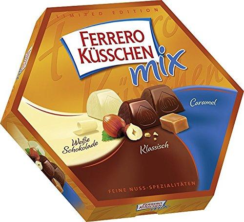 ferrero-kusschen-mix-6er-pack-6-x-189-g