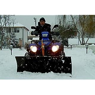 Schneeschild TGB Blade 550-525-425-400- 325-250 - 550 EFI 140cm