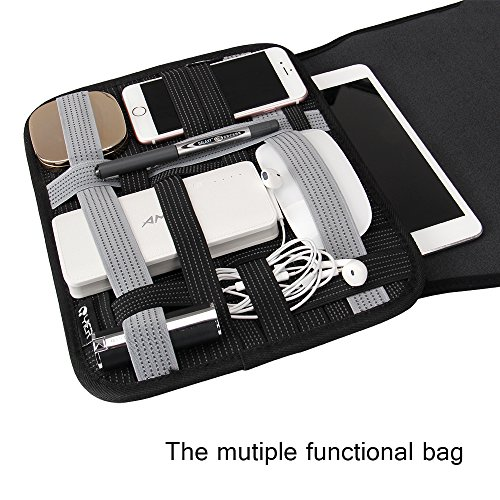 yier-multi-functional-ipad-protective-sleeve-storage-bag-with-charger-cable-device-organizer-fits-7-