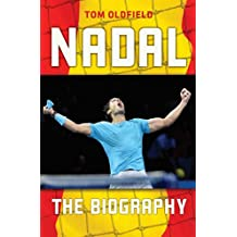 Nadal - The Biography
