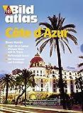 HB Bildatlas Côte d'Azur - Klaus Simon