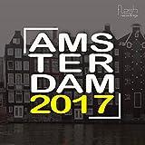 Amsterdam Underground 2017