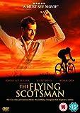 The Flying Scotsman [DVD]