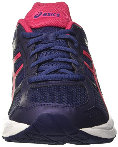 51AWlRQqcHL - ASICS Women's Gel-Contend 4 Competition Running Shoes, 9 UK