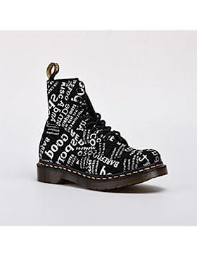 WYWQ Caricamenti del sistema impermeabili delle scarpe da lavoro della piattaforma delle donne delle signore delle...