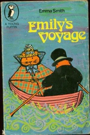 Emily's voyage