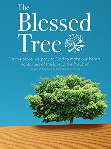 the-blessed-tree