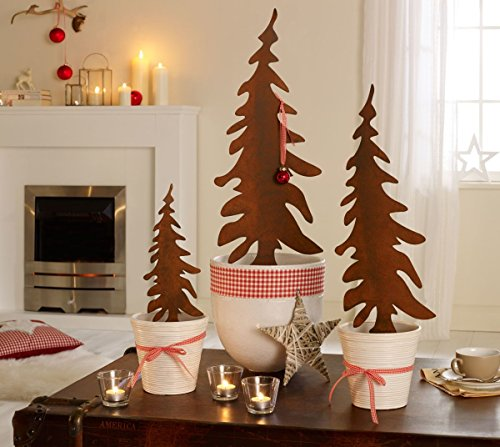 weihnachtsdeko-gartenstecker-set-tannenbaum-metall-rost-optik-3-stueck-3