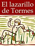 El lazarillo de Tormes [OV]