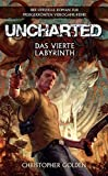 Uncharted für pc