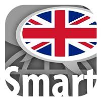 Aprender palabras en inglés con Smart-Teacher