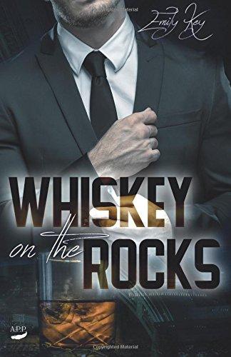 Buchseite und Rezensionen zu 'Whiskey on the Rocks' von Emily Key