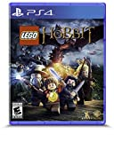 Cheapest Lego the Hobbit on PlayStation 4