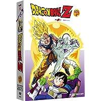 Dragon Ball Z #02