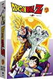 Dragon Ball Z Box 2 (10 DVD)