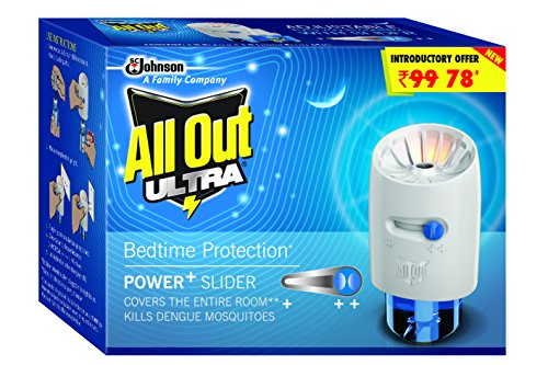 All-Out-Adjustable-Liquid-Electric-with-Power-Slider-45ml-Clear