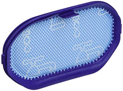 Dyson DC30, DC31, DC34, dc-35(DC35) Animal DC44Digital Slim waschbar Vorfilter passend für Dyson Animal Staubsauger; Vergleichen zu Dyson Vorfilter Teil # 917066–02, 91706602; Entworfen und Hergestellt von Crucial Vacuum