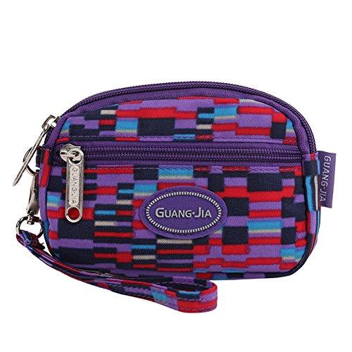 moda-colore-sacchetti-di-nylon-impermeabile-da-polso-di-tempo-libero-il-portafoglio-in-mano-c