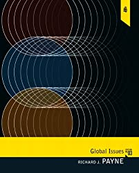 Global Issues (Mysearchlab Series for Political Science)