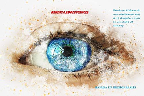 Bendita Adolescencia (Centro de menores) por Rosycony Mortega