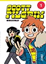 Scott Pilgrim - Perfect Edition, tome 1 par Bryan Lee O'Malley