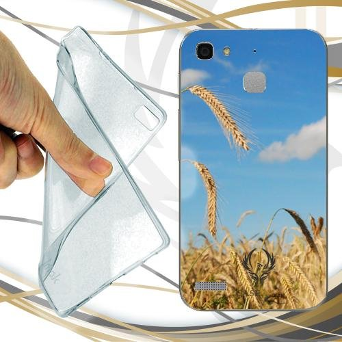 custodia-cover-case-grano-wheat-per-huawei-g8-mini