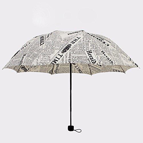 zjm-retro-ripiegabile-ad-ombrello-il-giornale-per-donna-a-doppio-uso-ombrelloni-per-piovoso-e-solegg