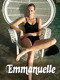 Emmanuelle [dt./OV]