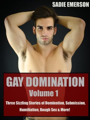 Gay Domination Contacts Netherlands