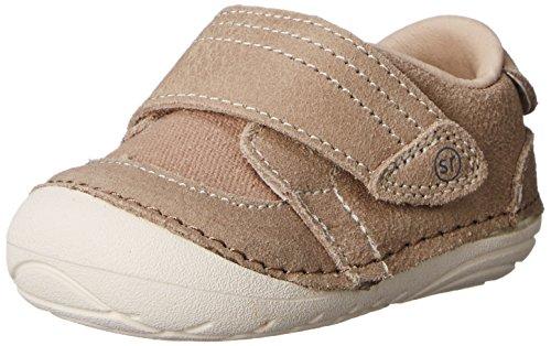 Stride Rite Soft Motion Kellen Sneaker (Infant/Toddler) Motion Oxford