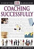 Coaching Successfully