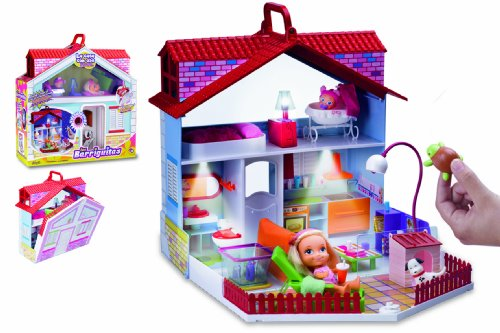Imagen principal de Barriguitas - Casa Con Asa. (Famosa) 700007691