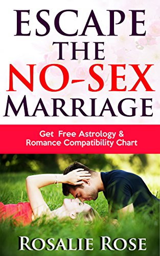 Escape The No Sex Marriage Get Free Astrology Romance