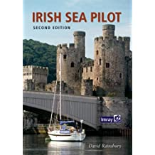 Irish Sea Pilot