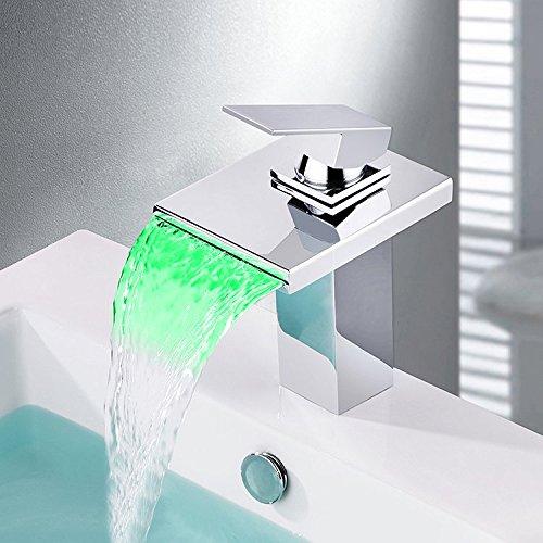 pige-robinets-new-moderne-led-rgb-waterfall-chrome-levier-unique-pas-de-batterie-mitigeur