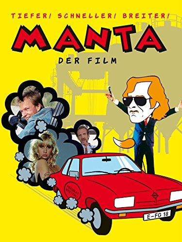 manta-der-film