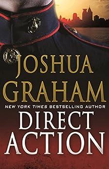 DIRECT ACTION (English Edition) par [Graham, Joshua]