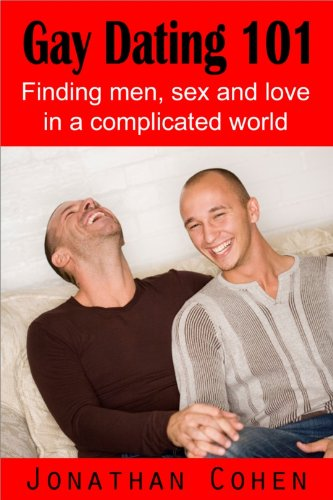 huadian gay dating site Some dating sites don't offer a gay dating option, and many that do lack the size of user base most would want in a dating site the options in our reviews, however, bridge that gap by marrying a large gay user base with tons of great features for the gay and lgbt dater.