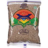 Avni Ajwain Seeds, 200 grams