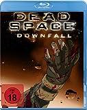 Dead Space: Downfall [Blu-ray]