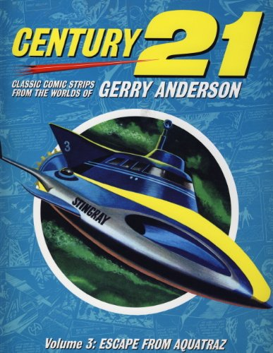 century-21-escape-from-aquatraz-v3